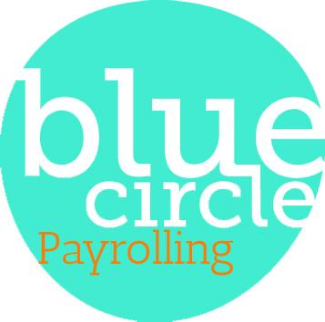 Blue Circle Payrolling